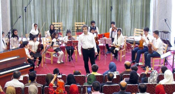 مدرس-آقای-صدیقیانی-اجرای-95-2
